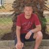 Вадим, 31, г.Борисов