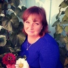 Любовь, 37, г.Мариинск