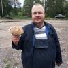 Viktor Kornilin, 35, Novokuybyshevsk