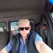 Знакомства в Жукове с пользователем Александр 52 года (Близнецы)