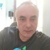 Виктор, 45, г.Москва