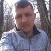Рома, 31, г.Ставрополь