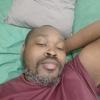 Aly Baba, 37, г.Лондон