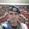 витя, 44, г.Кропоткин