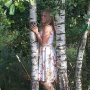 Алина 21 год (Лев) хочет познакомиться в Сураже