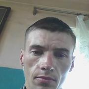 Кирил Тимченко 36 Киселевск