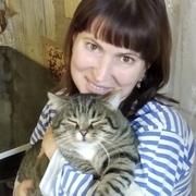 Екатерина 40 лет (Близнецы) Торжок