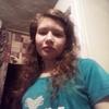 Виктория реглин, 20, г.Петропавловск