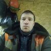 Evgeniy Semuhin, 32, Kizel