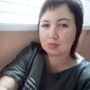 Лариса 48 Владимир