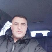 Dmytro 32 Измаил