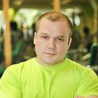 Андрей, 34 года, Телец, Екатеринбург
