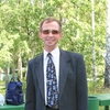 Сергей, 58, г.Новоуральск