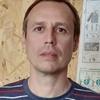 Андрей, 42, г.Новороссийск