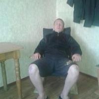 Иван, 35 лет, Овен, Великий Новгород (Новгород)