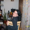 LENA, 41, г.Хамм
