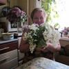 Тамара, 67, г.Иваново