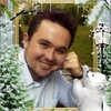 Nikolay, 30, Priluki