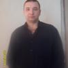 Сергей, 42, г.Уяр