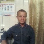 Николай 63 Верхняя Тура