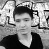 Аслан, 20, г.Оренбург