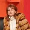 Ольга, 51, г.Киев