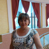 Галина, 57, г.Оренбург