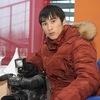 Адил, 115, г.Астана