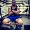 Константин, 22, г.Ташкент