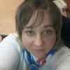 Наташа, 32, г.Минск