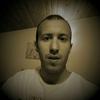 Joao, 28, г.Faro
