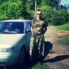 Алексанлр, 34, г.Демидов