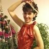 Ольга, 48, г.Владивосток