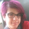 Aisha, 19, г.Уоррен