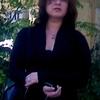 L_A_Y_L_A, 43, г.Иерусалим