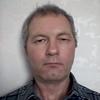 Герман, 47, г.Красноярск