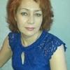 Елена, 47, г.Рига