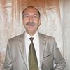Малыгин Владимир, 59, г.Рудный