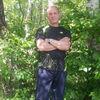 Александр, 50, г.Южно-Сахалинск
