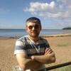Егор, 49, г.Санкт-Петербург
