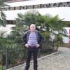геннадий, 50, г.Узловая