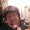 Татьяна, 53, г.Мегион