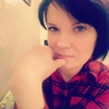 Alina, 28, г.Варшава