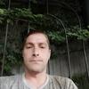 Кирилл, 36, г.Рязань