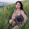 Ольга, 38, г.Анапа