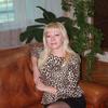 Ирина, 40, г.Симферополь