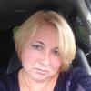 Natalia, 36, г.Реж