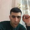 Vlo, 26, г.Ереван