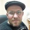 Алексей, 48, г.Белгород