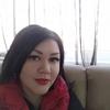 Татьяна, 28, г.Анапа